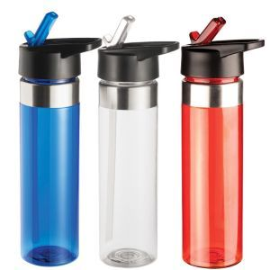 Download Account Suspended Plastic Drink Bottles Sports Drink Bottle Drink Bottles