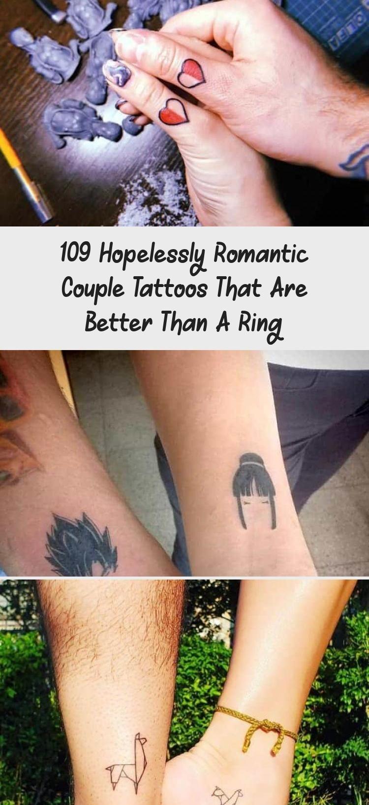 39+ Best Couple tattoo designs on hand image ideas