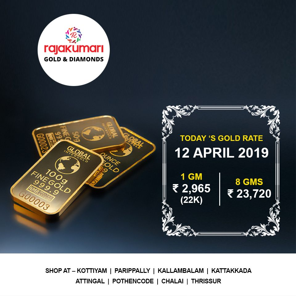 Today S Gold Rates In India Gold Rate Gold Rate In India Today Gold Rate