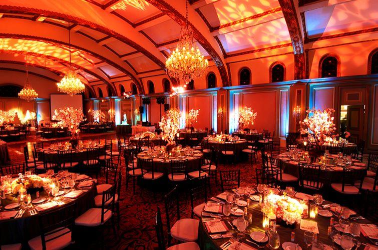 35+ Pasadena texas wedding venues info