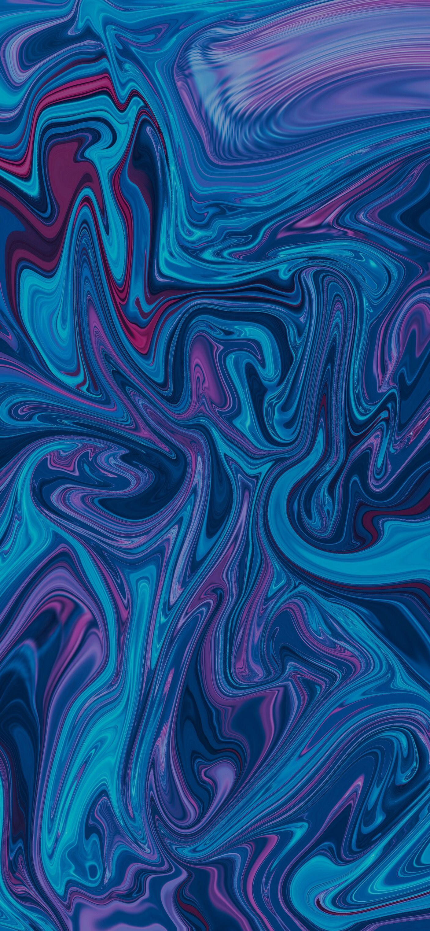 #abstract #abstractart #liquid #lines #color #hdwallpaper #ios13 #illustrator #artwork #artpop #iphonexs #ios13wallpaper #abstract #abstractart #liquid #lines #color #hdwallpaper #ios13 #illustrator #artwork #artpop #iphonexs #ios13wallpaper