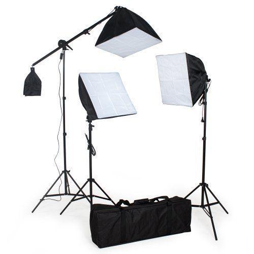 fotolampe rpgtar ein paar 50 x 70 cm soft box set studioleuchte softbox with 2m mit eigenem bild