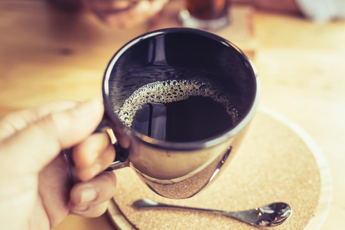 Pin On Decaf Coffee