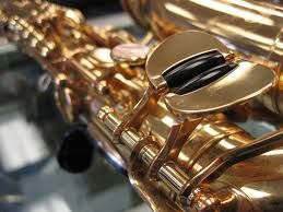 sax wallpaper - Buscar con Google