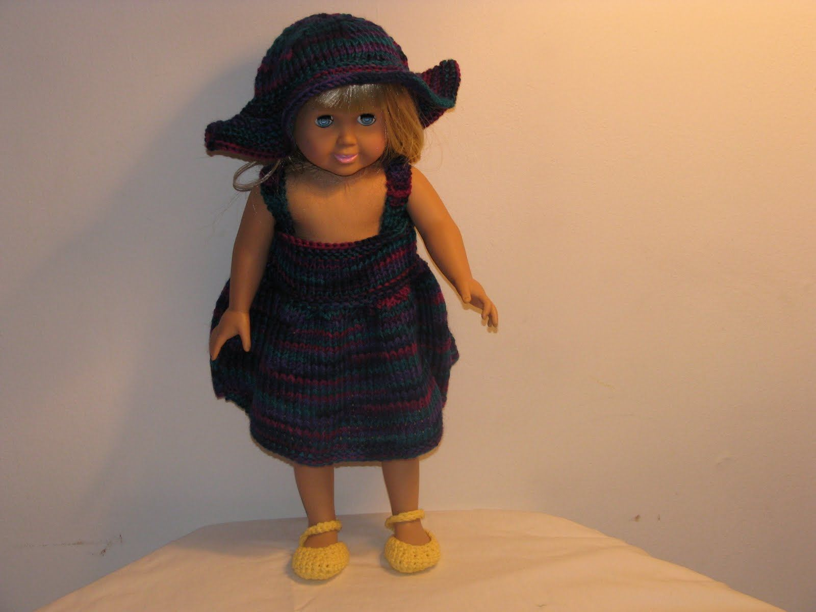 Free knitting patterns for american girl doll clothes yahoo free knitting patterns for american girl doll clothes yahoo image search results bankloansurffo Choice Image