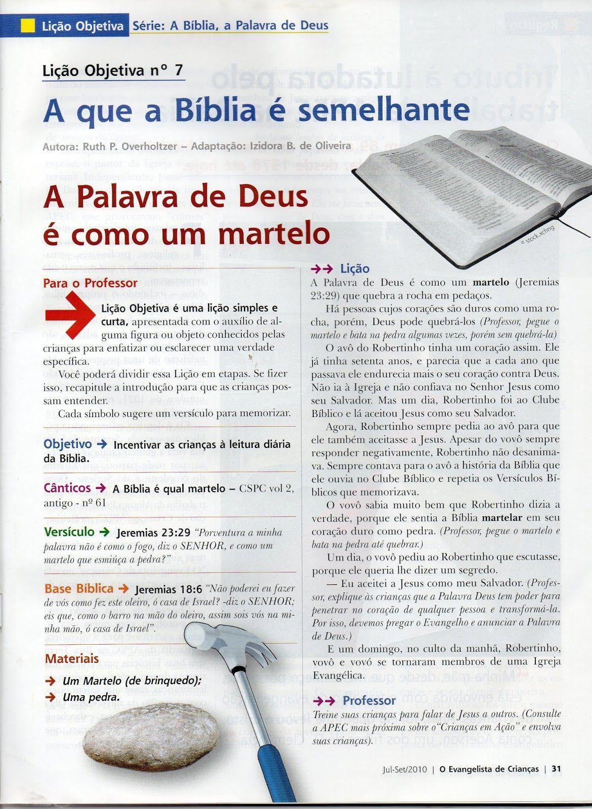 Pin De Daniela Jacob Em Leitura Estudo Biblico Para Jovens