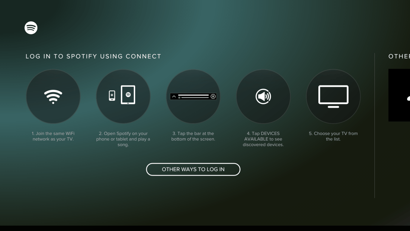 Spotify Comes To Android TV (FINALLY!) Android TV News