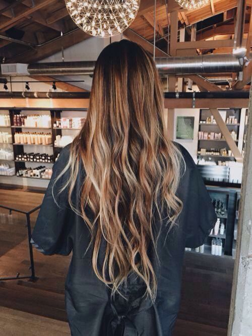 ✧ pinterest: sophiebo14 ✧ | things are getting hairy | pinterest
