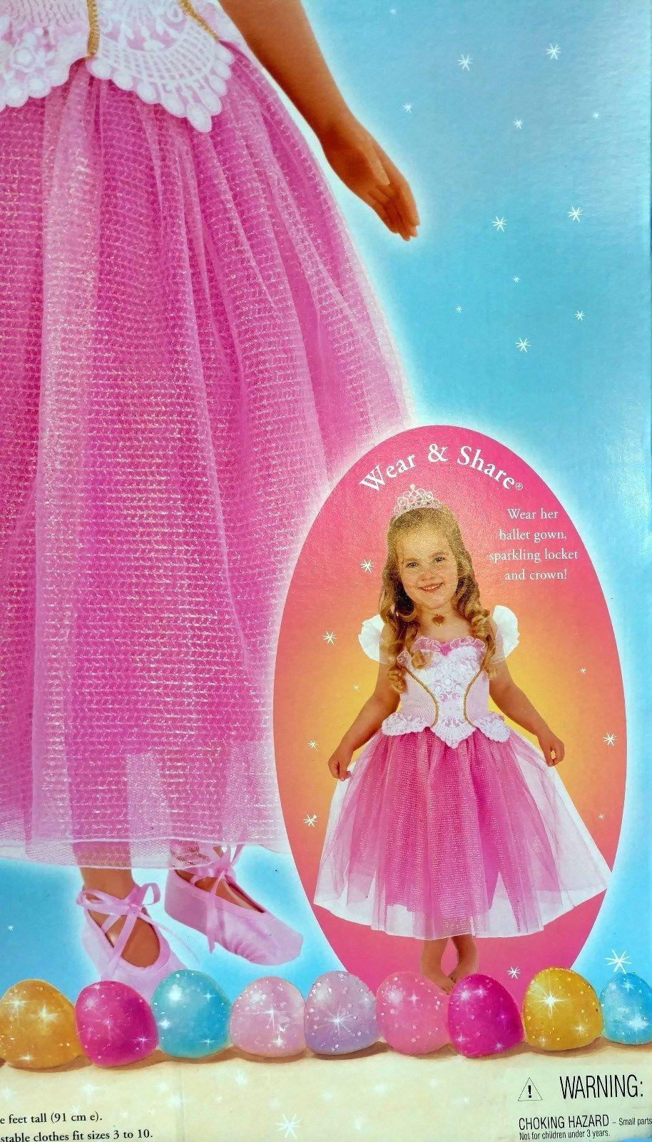 Fuchsia Hand Crochet Bikini For The My Size Barbie Doll