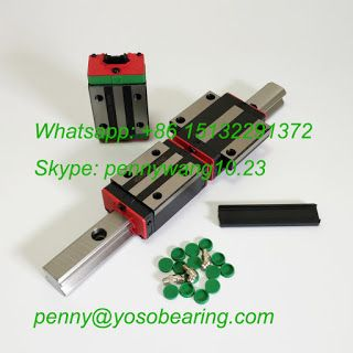 7mm Dia Black Polyolefin Heat Shrinkable Tube Shrink Tubing 3 Meters CT W3A T4Z1