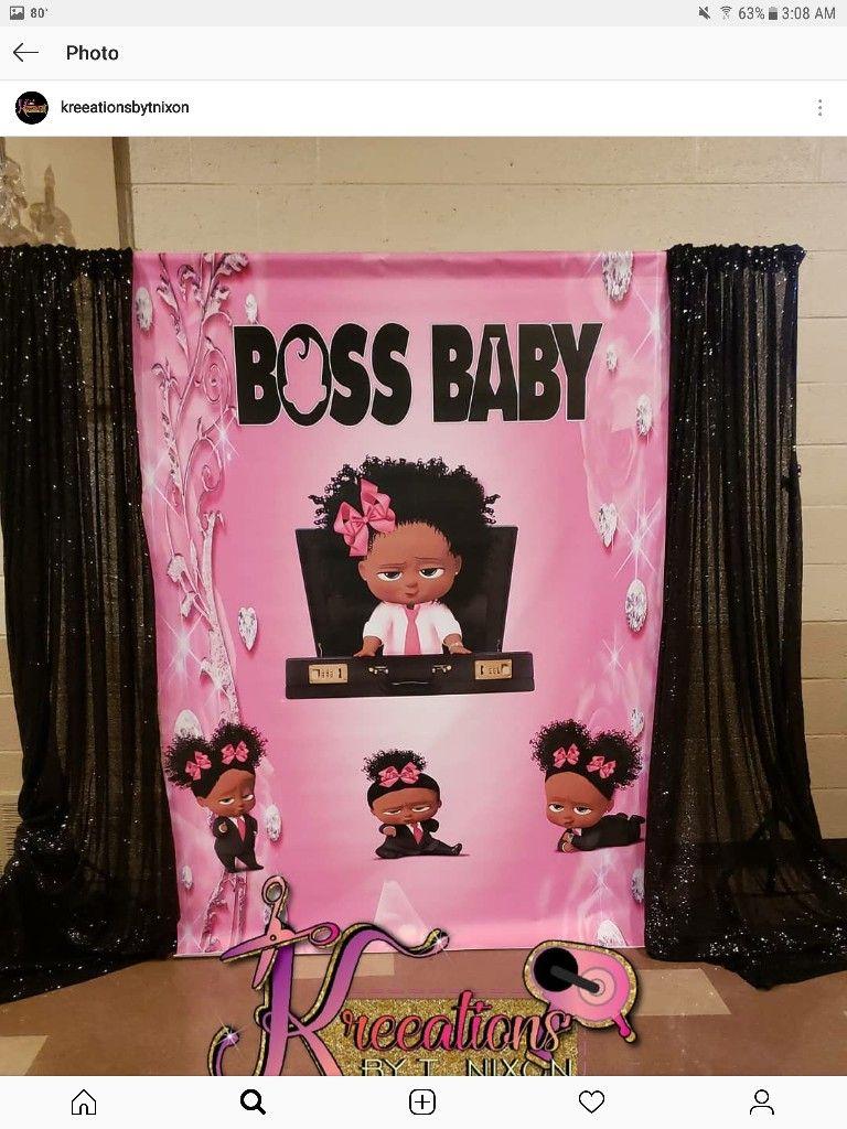 Baby Shower For Scarlett | Baby Shower For Scarlett in ...