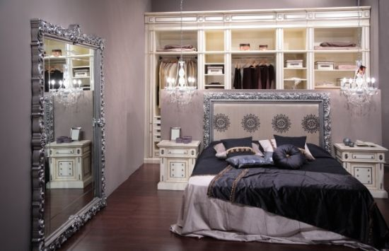 Walk In Bedroom Closet Designs 47 Closet Design Ideas For Your Room  Ultimate Home Ideas  For