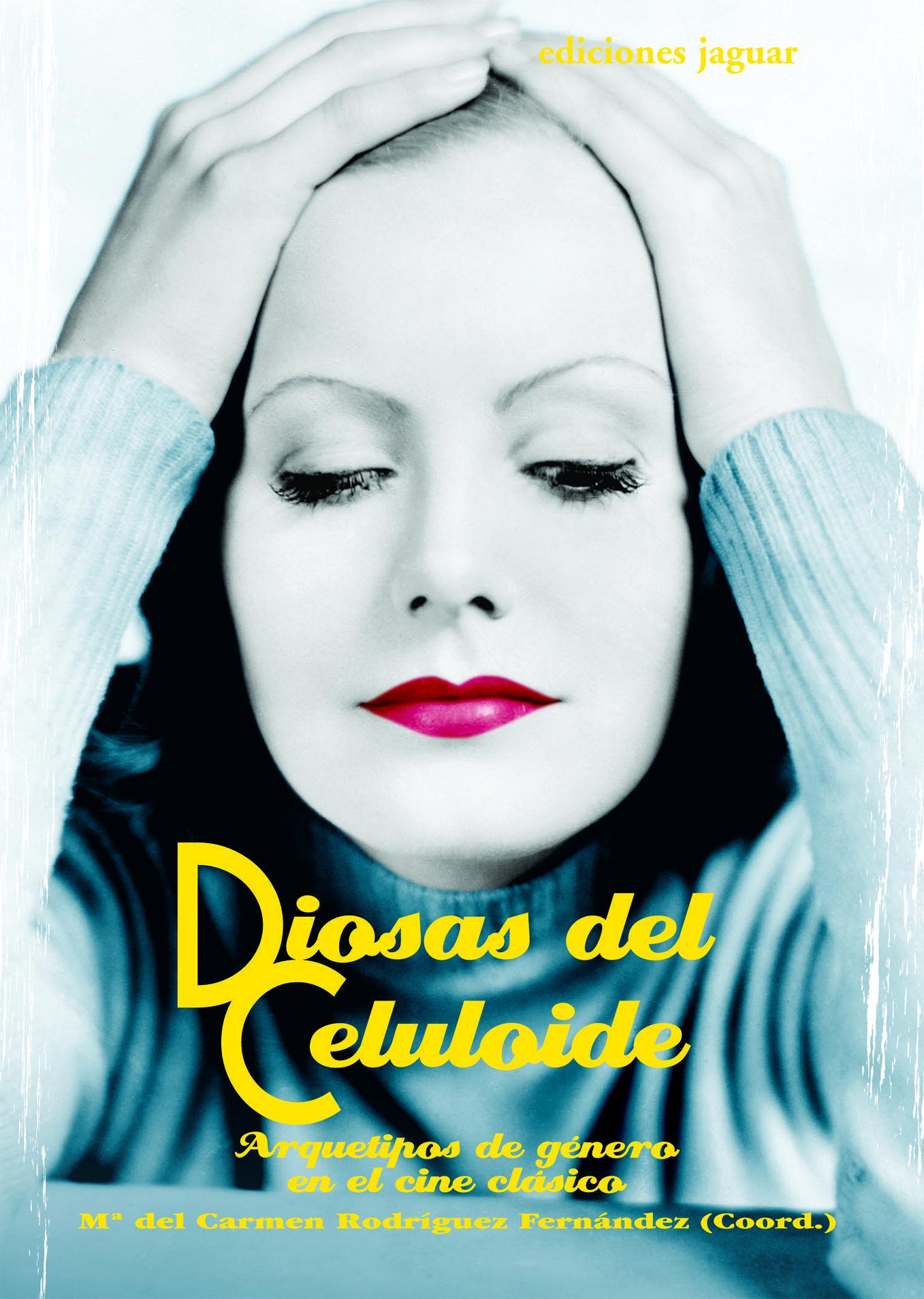 Aquest llibre estudia la influència que el pensament occidental ha tingut en la creació i divulgació d'arquetips femenins en el cine clàssic de Hollywood.