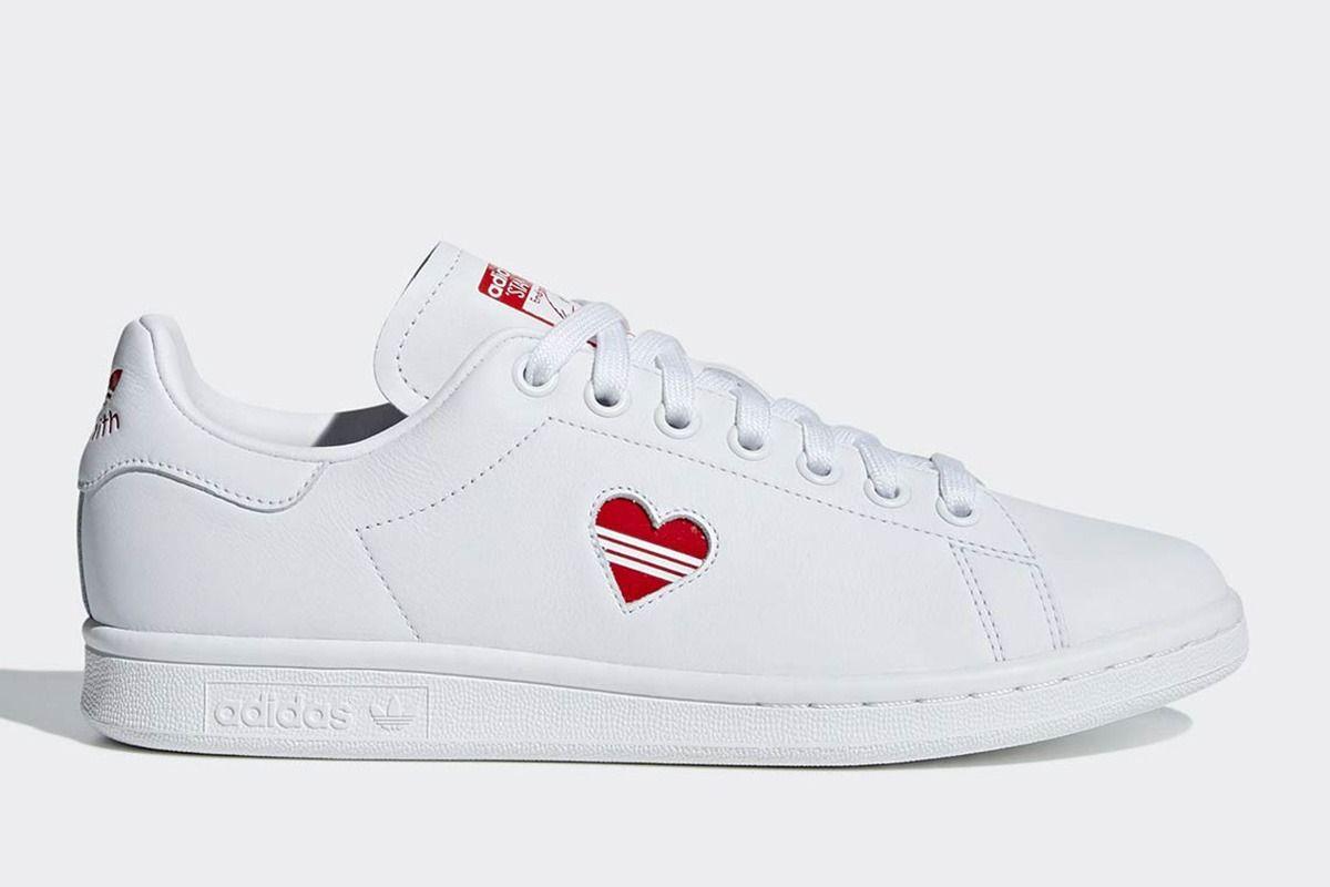 saint smith adidas