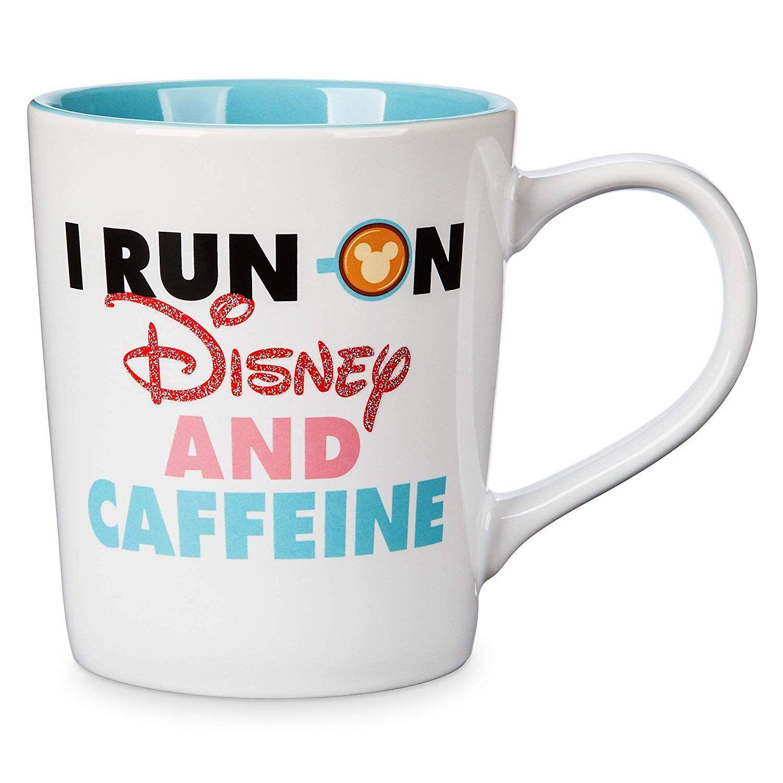 20 Cute Mugs For Disney Lovers Drugstore Divas Disney Coffee Mugs Cute Mugs Mugs
