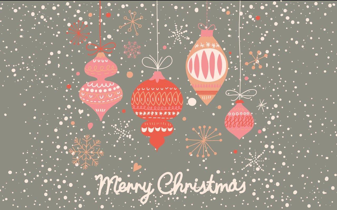 Best 10mn Wallapapers Christmas Desktop Wallpaper Cute Christmas Wallpaper Christmas Desktop