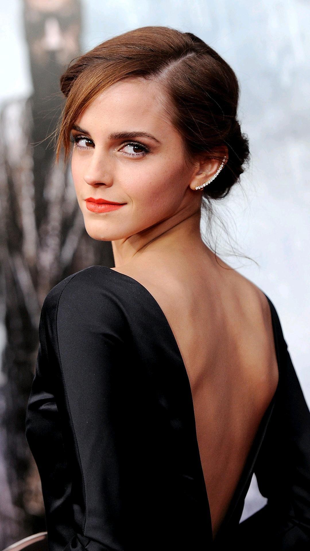 Emma Watson Emma Watson Style Emma Watson Beautiful Emma Watson