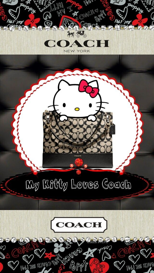 Dazzle my droid freebies kitty loves fashion wallpaper collection dazzle my droid freebies kitty loves fashion wallpaper collection voltagebd Images