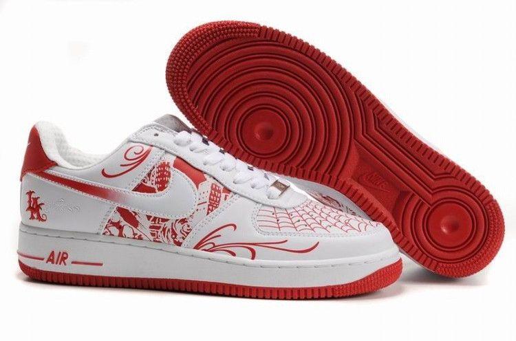 Couleurs variées 75818 33ba9 Homme Air Force 1 air max bas prix | Nike Shox Oz NSO01 ...
