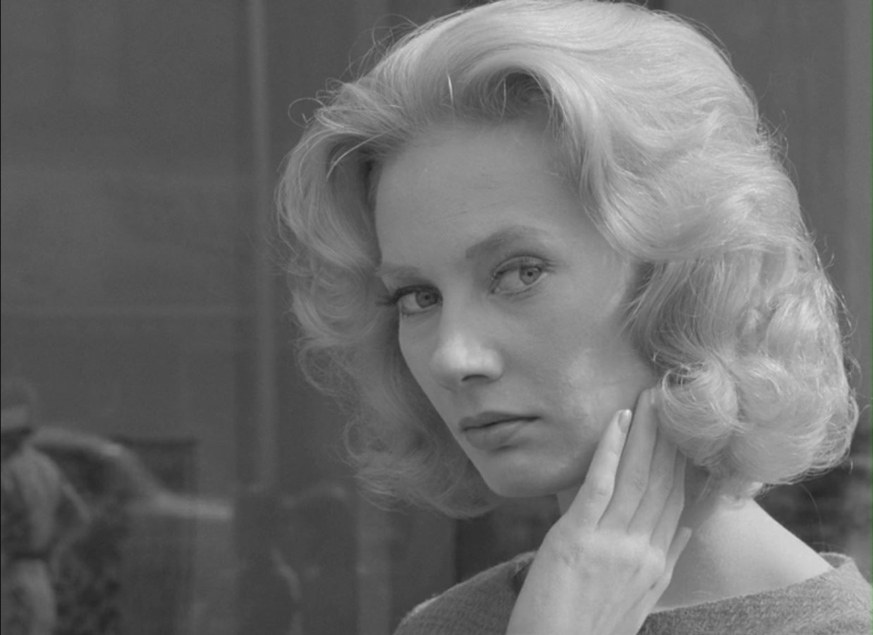 Suzanne Grossmann,Megumi Seki XXX pics & movies Patience Cleveland,Joe McGann (born 1958)