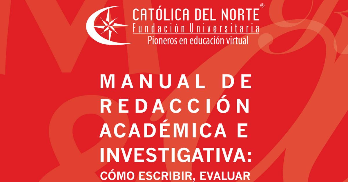 manual-de-redaccion-academica-mayo-05-2011.pdf