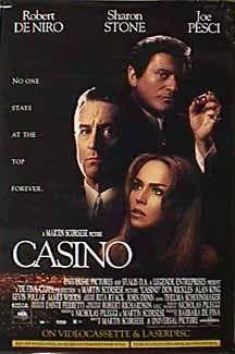 Casino Full Movie Online