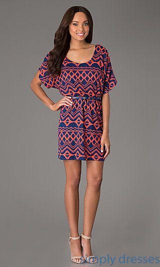 V_VIEWEXTRA1 | Wish List :) | Pinterest | Long prom dresses ...