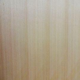 杉柾天井板 OKU-WOOD