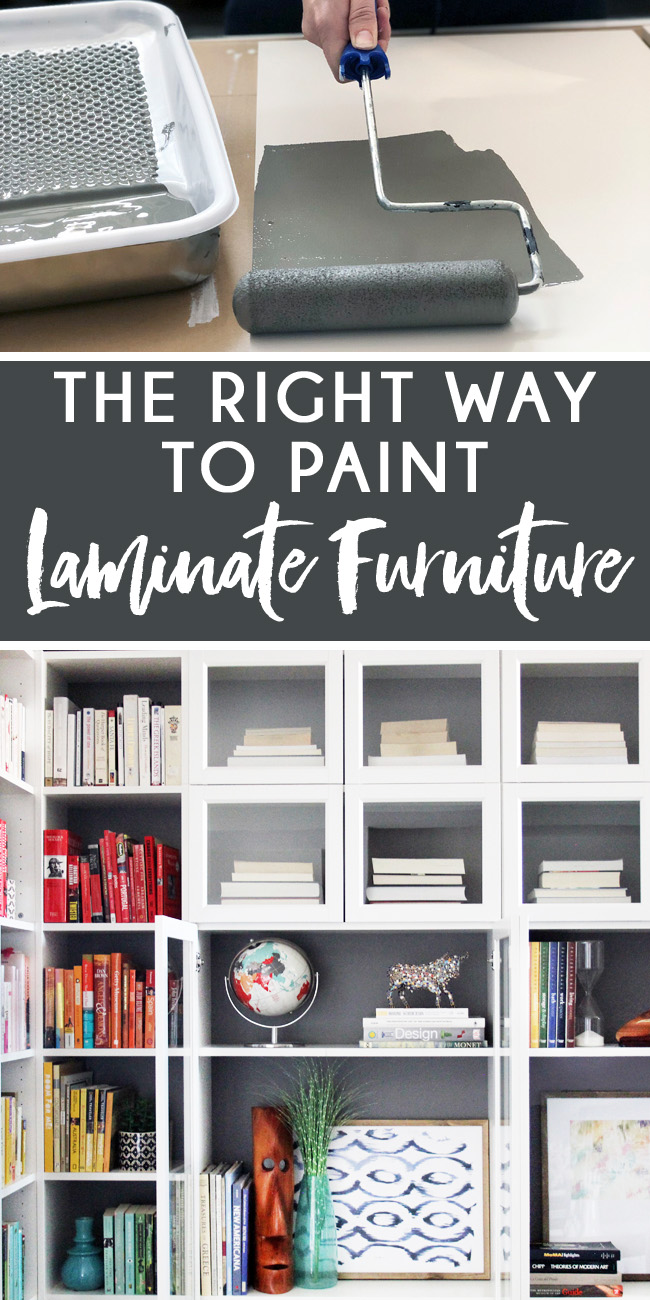 How To Paint Laminate Furniture The Right Way In 2020 Laminate Furniture Painting Laminate Furniture Painting Ikea Furniture,Full Hd Black And White Wallpaper Hd For Mobile