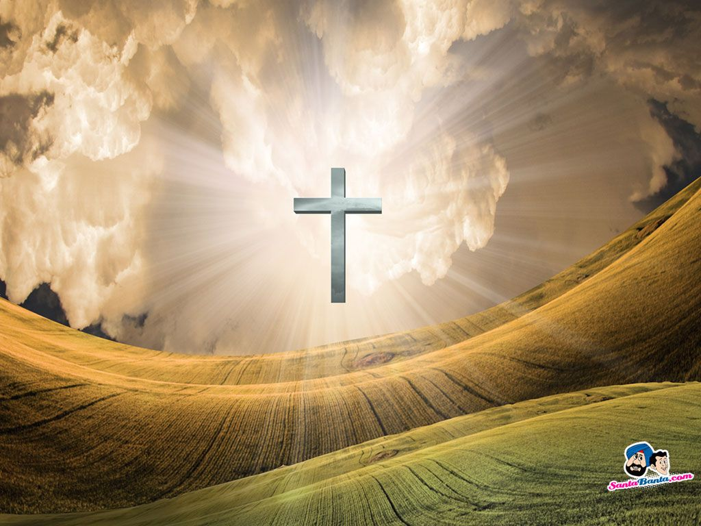 Pin By Jeremy Hicks On Faith Christian Symbols Jesus Pictures Christian Pictures