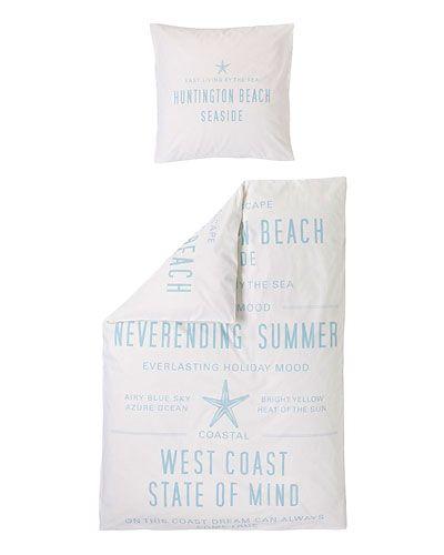Lust Auf Meer Maritime Deko Für Zu Hause Pillow Blanket