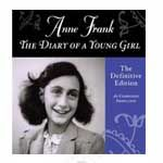 @Miriam Barlow   Thought this might interest you.  FREE Anne Frank Audiobook Download