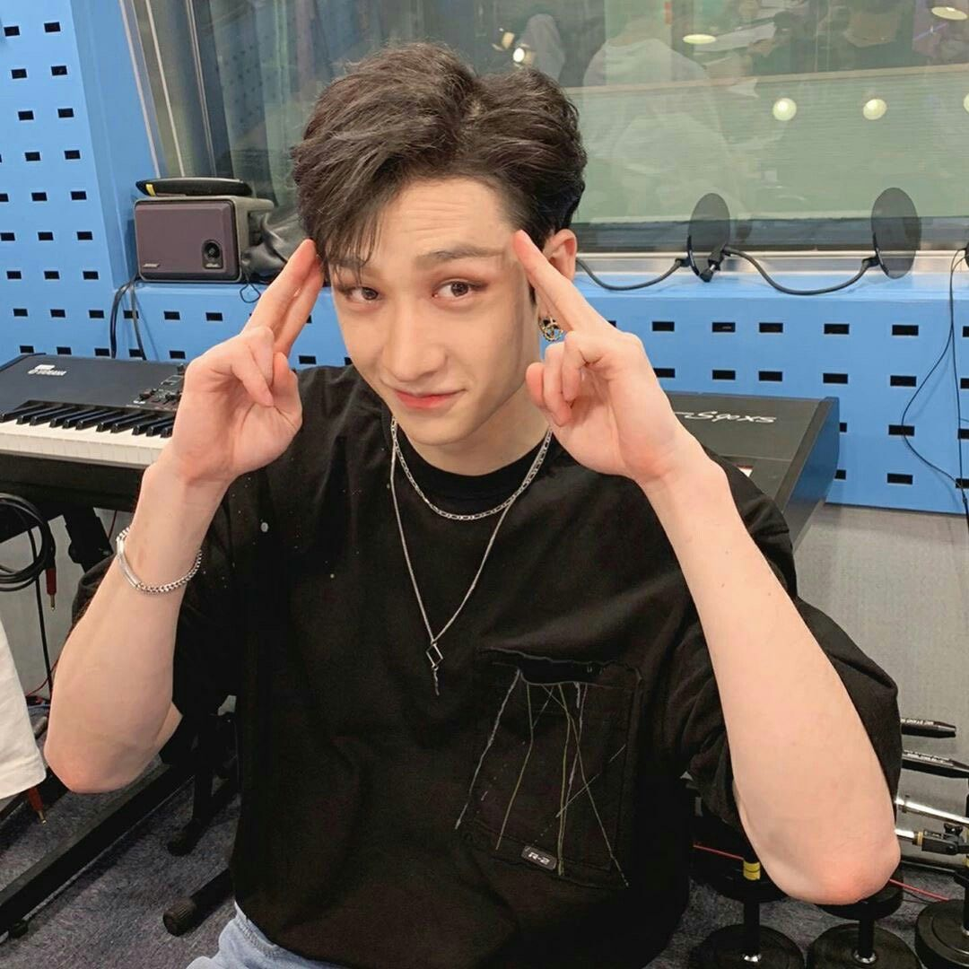 MBC Radio Star Episode 574