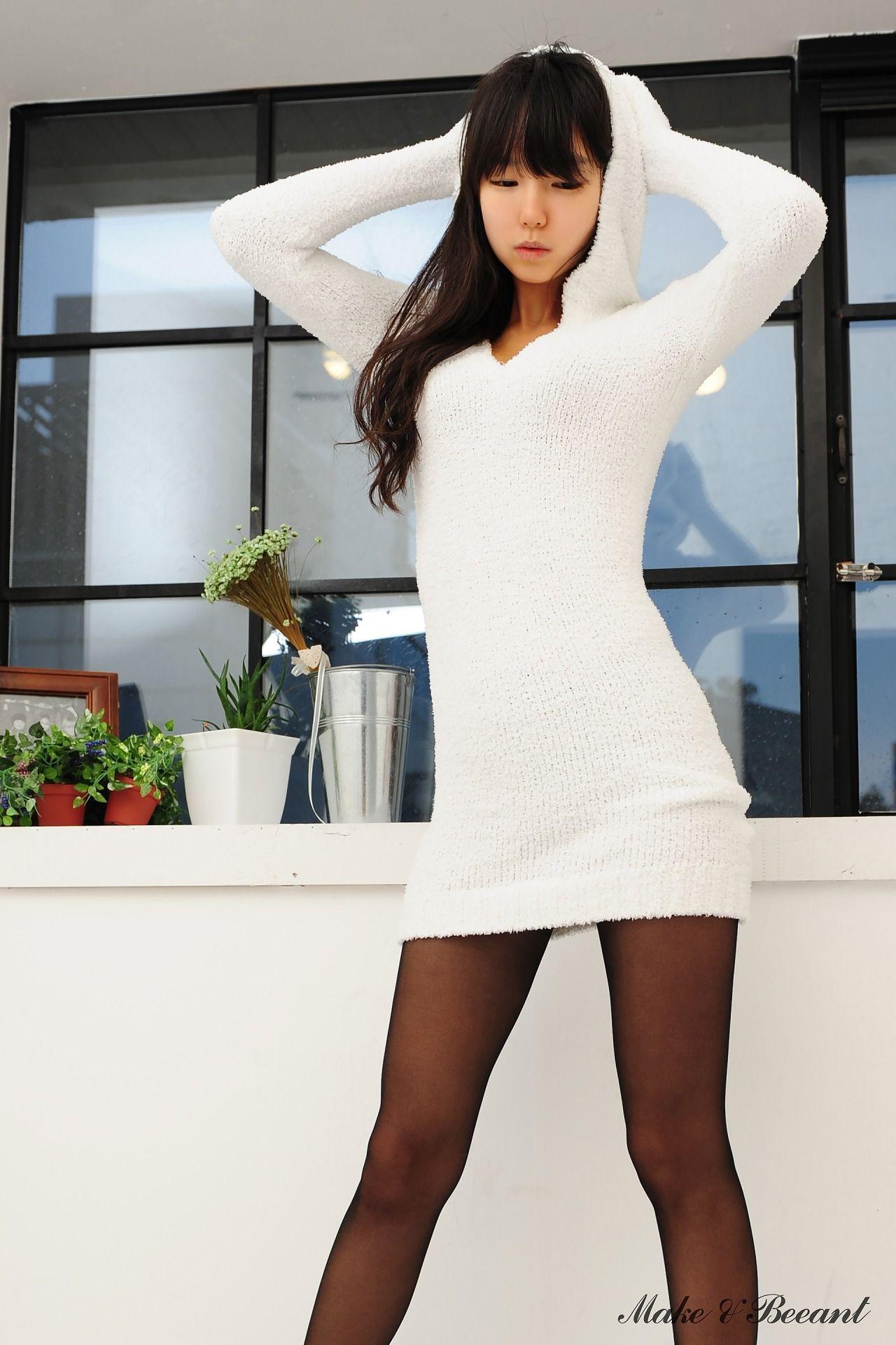 korea-sexy-girl