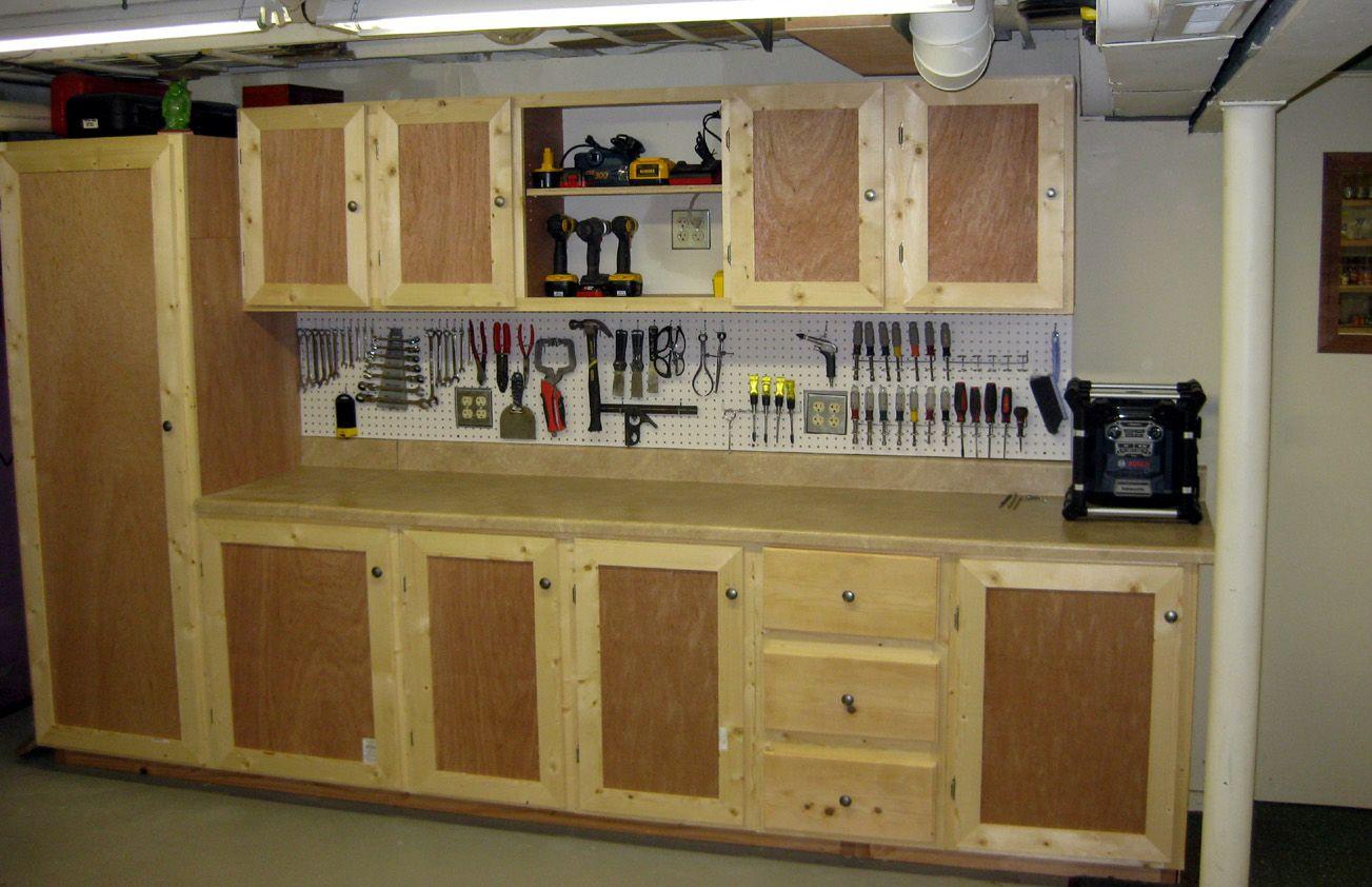 Unique Garage Ideas Collections Garage