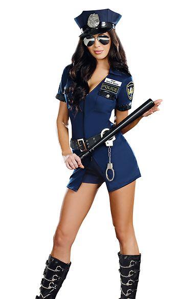 Girls in uniforms nude