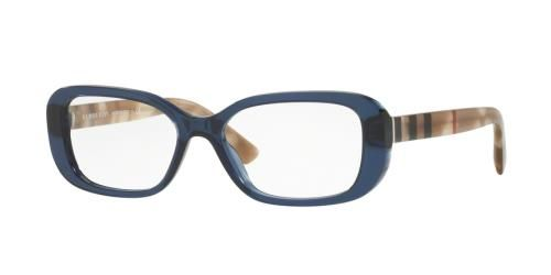644d5a9f74 Picture of Burberry BE2228F Eyeglasses