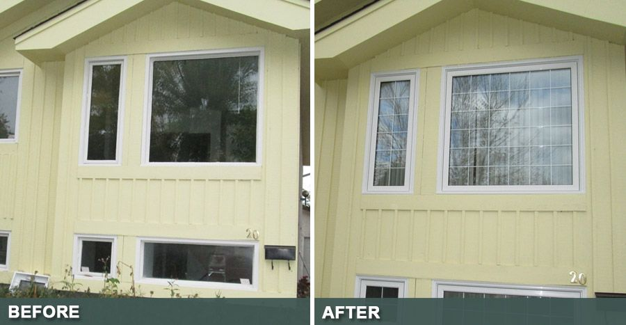 Windows and doors winnipeg residential windows and doors in tri mwindows is one of the leading windows and doors installation company in winnipeg city we also do residential interior doors and windows in winnipeg planetlyrics Gallery