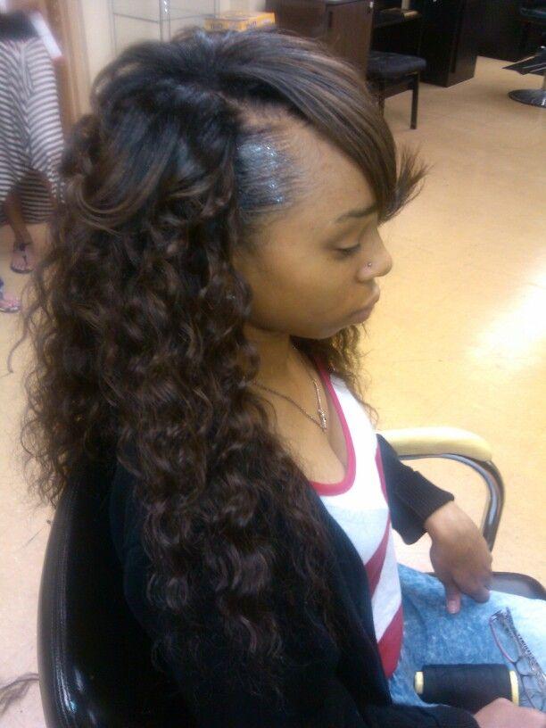 Brazilian Curly Weave Brazilian Curly Hair Curly Weave