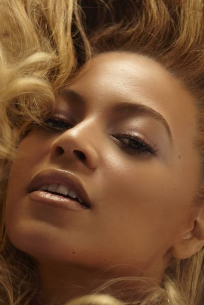 Beyonce's Makeup Artist Just Launched a Vegan Cosmetics