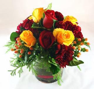 صور ورود 2020 اجمل صور زهور احلى صور ورود جميلة زينه Fresh Flower Bouquets Beautiful Flowers Images Flower Images Free