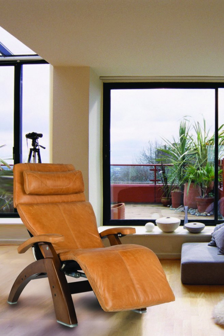 Ask The Strategist What Is The Best Lounge Chair With Back Support Lounge Chair Lounge Eames Chairs