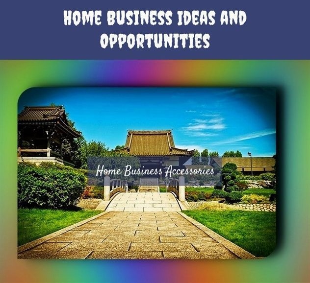 home business ideas and opportunities_832_20180615163225_25 business