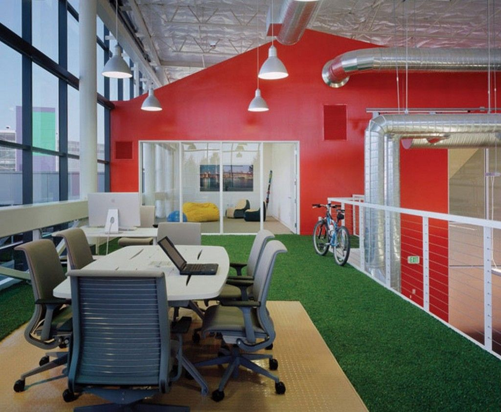 offices google office stockholm 24 1000 images about grass is green in the office nof on branching google tel aviv office