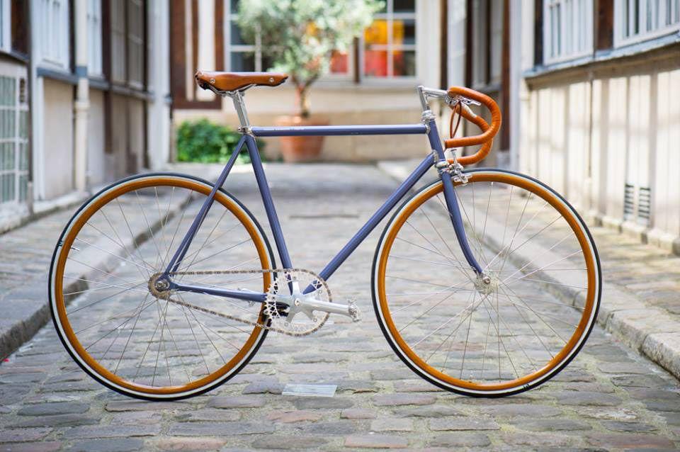 Pin von Albrecht Rossmann auf bikes | Pinterest | Fahrräder und Rennrad