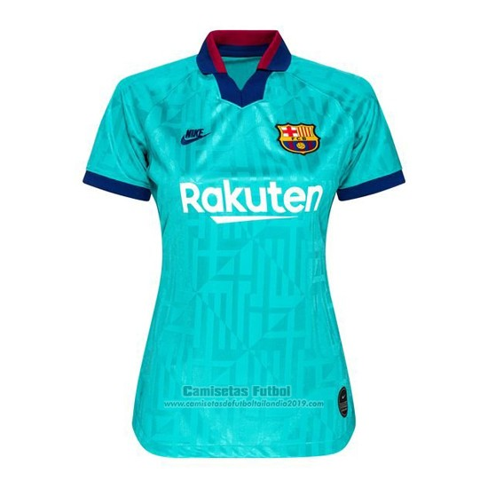 Comprar Camiseta Barcelona 3ª Mujer 2019 2020 Mens Tops Polo Ralph Lauren Men S Polo Shirt