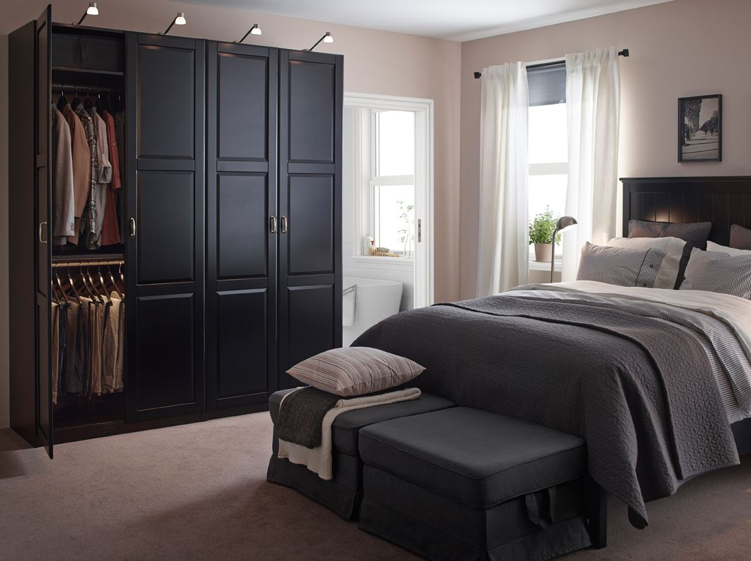 Us Furniture And Home Furnishings Ikea Bedroom Furniture