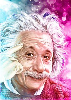 Pin On Albert Einstein