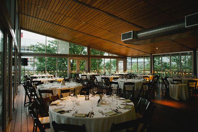 The Grove Restaurant Houston Tx