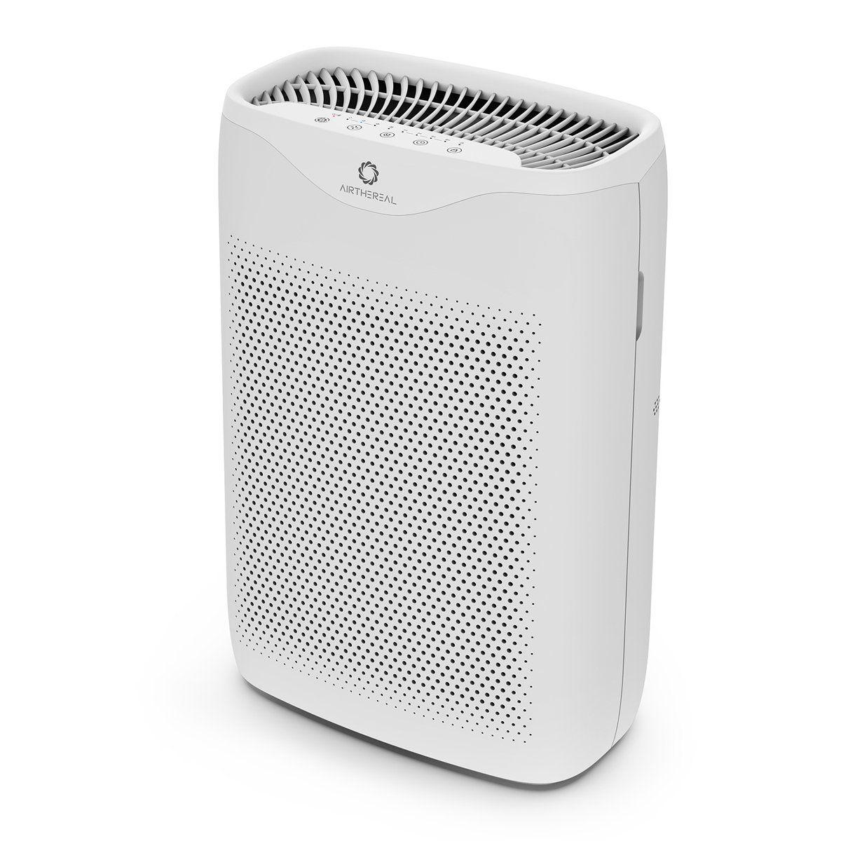 APH230C True HEPA Air Purifier, BudgetFriendly (US Ver